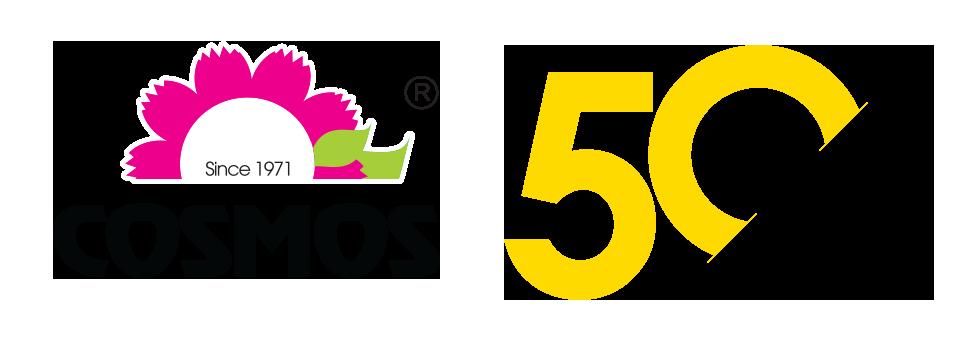 Cosmos Kimchi